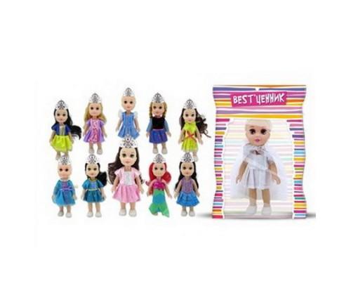Кукла 100800834