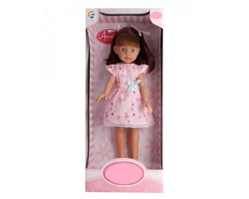 Кукла 37,5 см 66811C в коробке