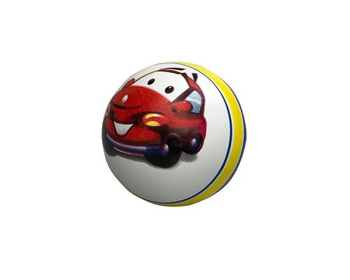 Мяч 100мм (рисунок) Р1-100