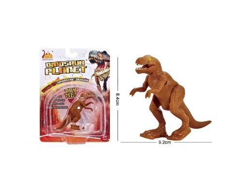 Динозавр RS6181